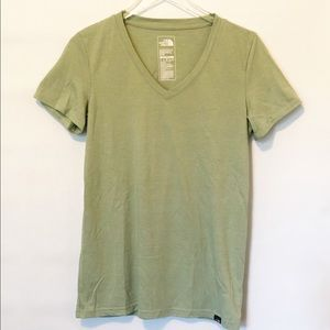 The North Face Classic Fit Tee (M)